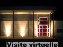 multimedia-de-nuit virtuelle